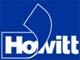 Howitt