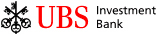 UBS Investment Bank