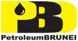 Brunei National Petroleum Company